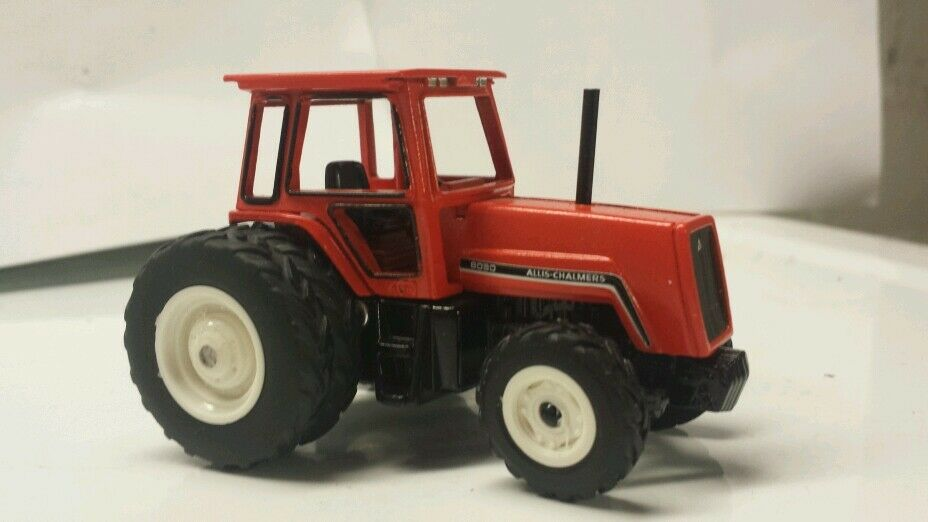 ford 8n farm tractors ebay electronics cars fashion html