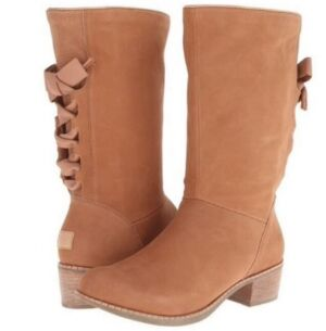 Womens Uggs Size 12