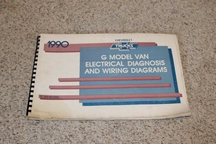 s-l1000  Chevy Astro Van Wiring Diagrams on 96 chevy astro heater wiring diagram, 1990 chevy silverado wiring diagram, chevy astro ignition wiring diagram,