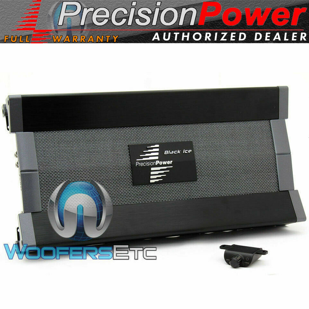 jl audio cp106lg w3v3 slot ported enclosure loaded 6 5. Black Bedroom Furniture Sets. Home Design Ideas