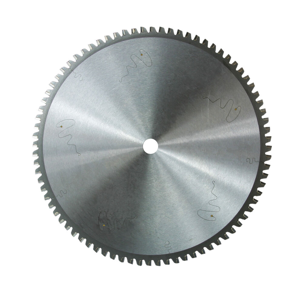 Tenryu Pra 25580dn 10 Inch Carbide Tipped Table Miter Saw Blade Ebay