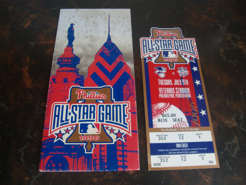 FanFest, All-Star Sunday tickets on sale - The San Diego ...