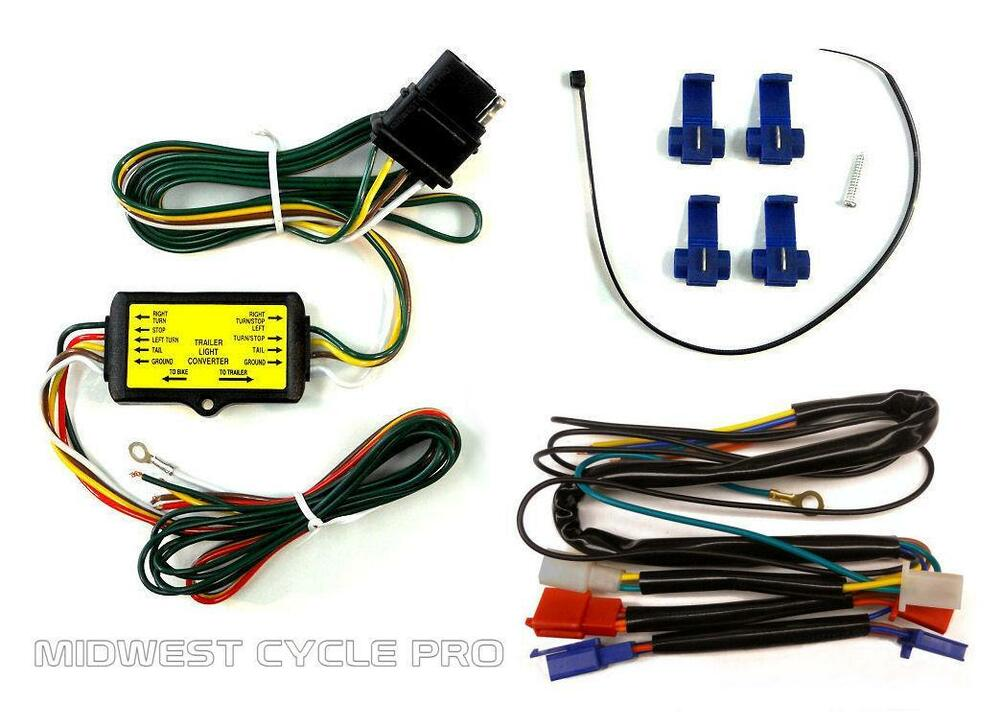 gl1800 trailer wiring diagram gl1800 image wiring gl1800 wiring harness gl1800 trailer wiring diagram for auto on gl1800 trailer wiring diagram
