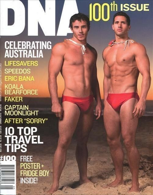 pictures-of-gay-men-in-speedos
