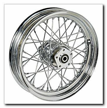 Partslist also Is It Possible To Remove Wheel Without Loosening The V Brakes additionally M 18252 also Bicycle Tube Valves Bike Parts 740435 moreover Types Of Bicycle Parts Available Online. on parts of a tire rim