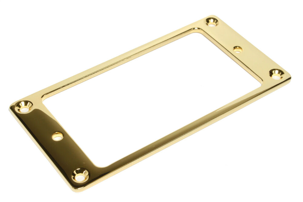 Gibson Humbucker Mounting Ring