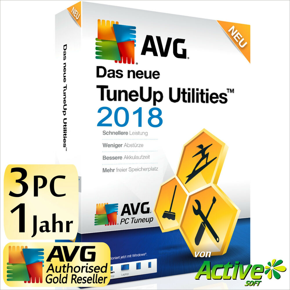 Tuneup utilities 2017 tune up working crack