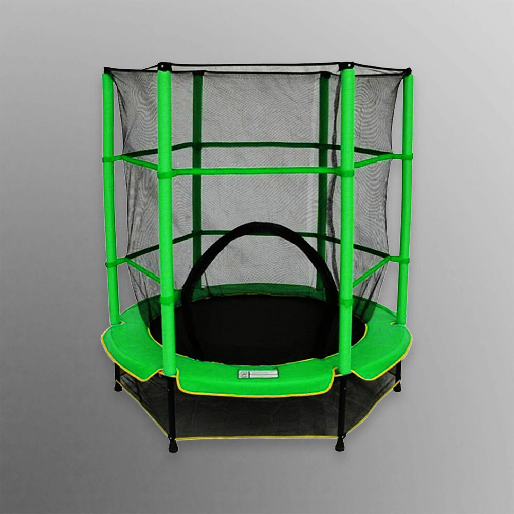 Trampoline Parts Retailers: Toys R Us Trampoline Uk : Cell Phone Central Conway Ar