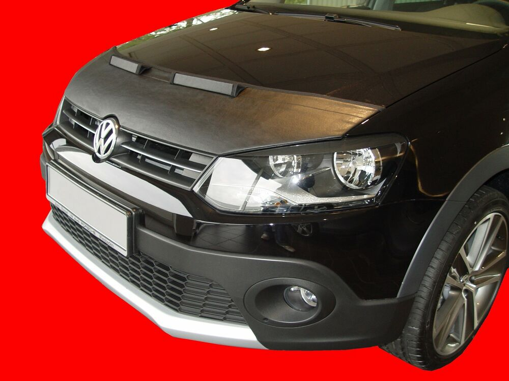 vw polo 2009 car interior design. Black Bedroom Furniture Sets. Home Design Ideas