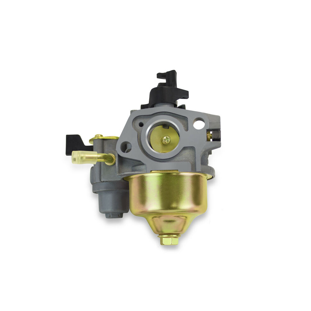 carburetor for honda hr194 hr214 hr215 hr216 lawnmower. Black Bedroom Furniture Sets. Home Design Ideas