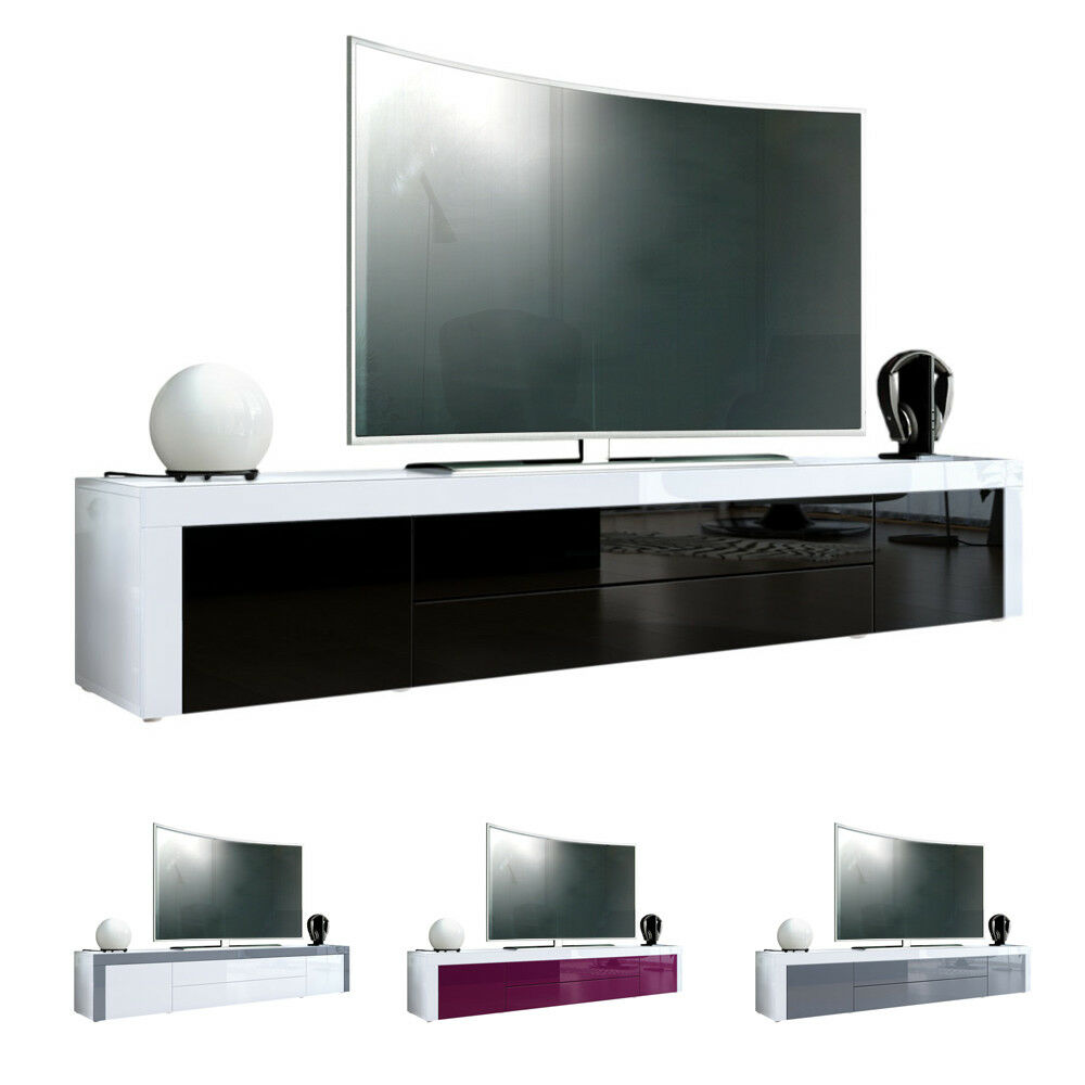 tv schrank wei roller interessante ideen f r die gestaltung eines raumes in. Black Bedroom Furniture Sets. Home Design Ideas