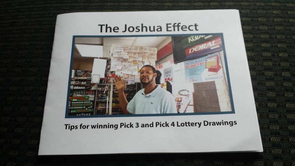 the impact of winning the lottery The effects of winning the lottery the effects of winning the lottery joe price october 14, 2004  in their paper, imbens et al (2001) examine the affect that winning the lottery has on the winners subsequent earnings.
