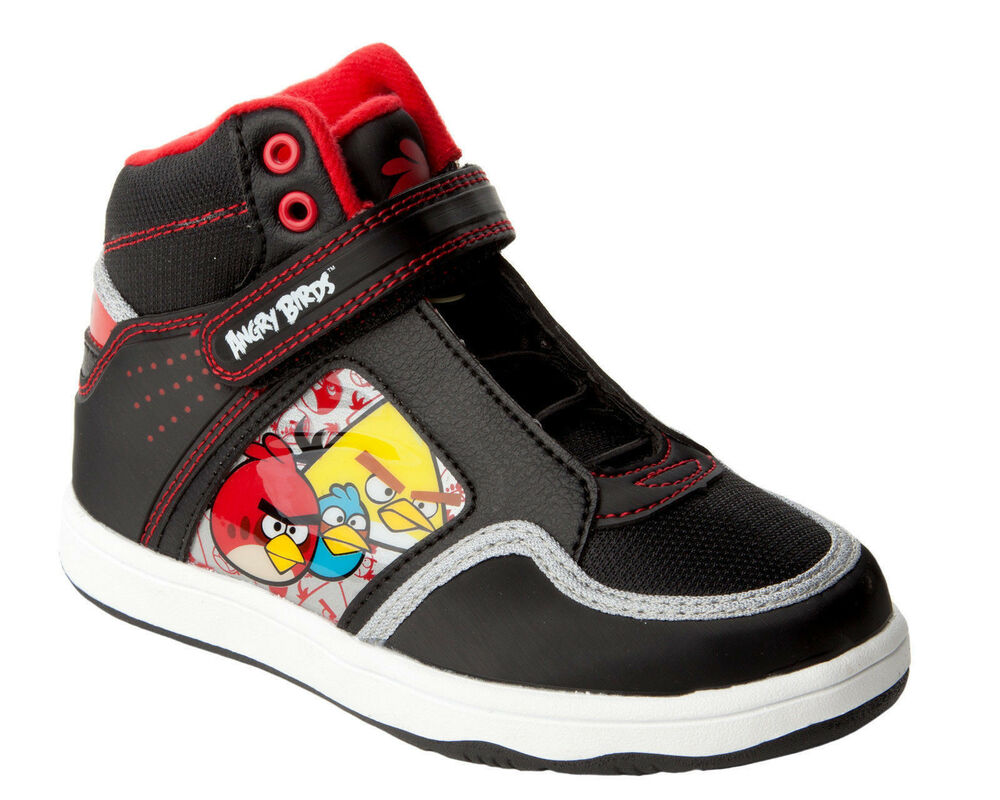 3, results for boys trainers size 2 Save boys trainers size 2 to get e-mail alerts and updates on your eBay Feed. Unfollow boys trainers size 2 to stop getting updates on your eBay feed.