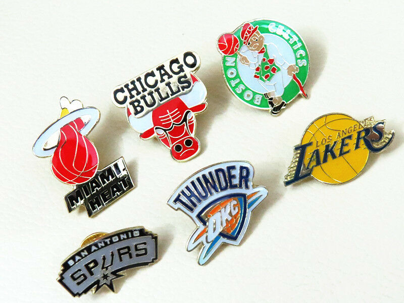 Pin By Hoopsvilla Com On Nba: NEW!!!***NBA BASKETBALL TEAMS*** BASKETBALL PIN BROOCH