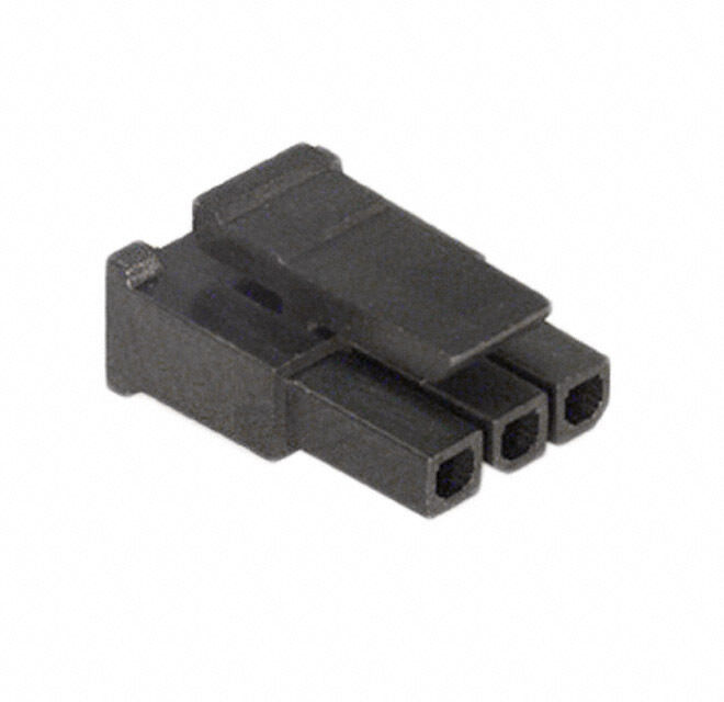 Female Lucar Spade Connectors Pack Of 20 additionally Power further 231258477360 in addition 3287379 Idc Pcb Terminal Terminal also 131007424854. on male female electrical connectors