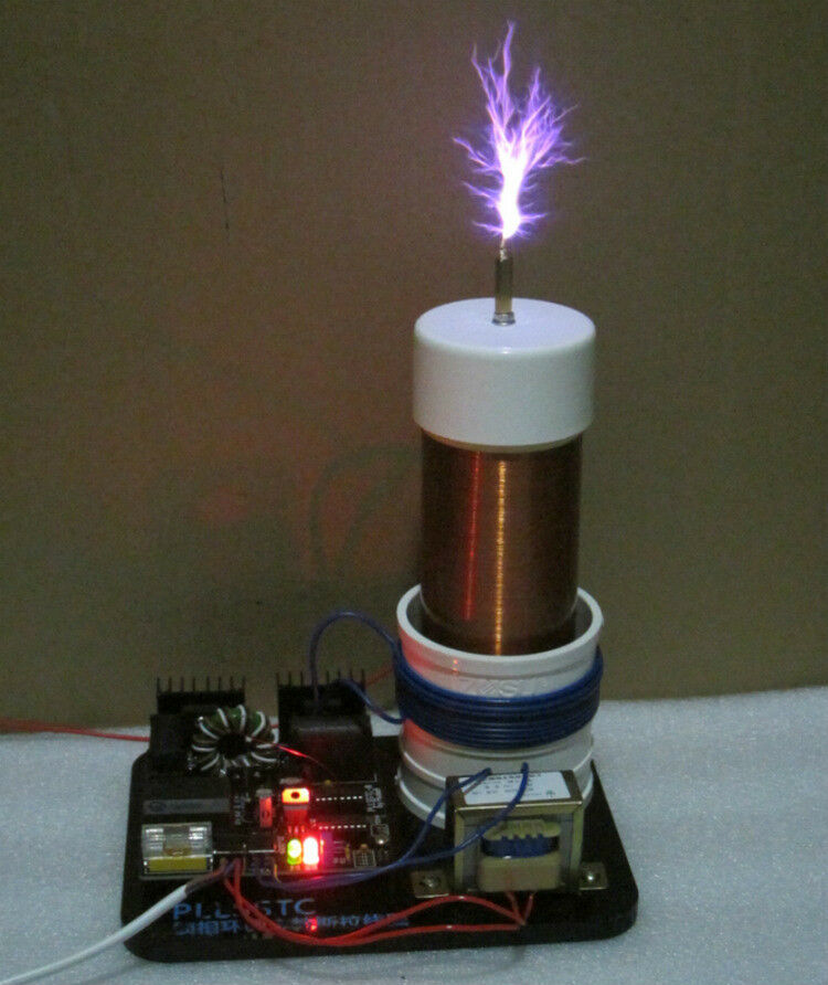 7C 7Cfarm7 staticflickr   7C6220 7C6338496572 f603f512d9 m as well T258032 Gvozdje Ili Feriti Za in addition Aquecimento Por Inducao Eletromag ica besides Zvs Tesla Coil Flyback Driver Sgtc Marx Generator Diy Bee 171139788 2016 02 Sale P also 3019786696. on zvs driver circuit