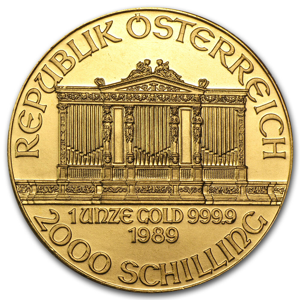 how to carry gold coins to india from austria