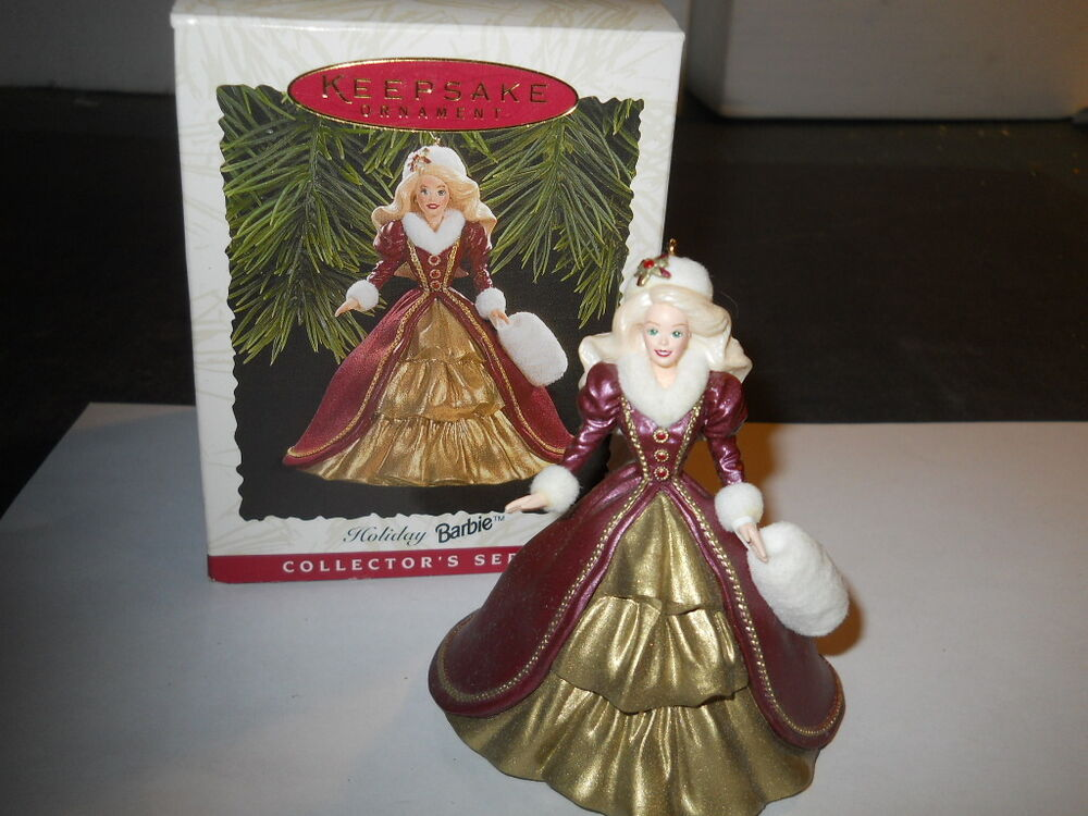 Hallmark Keepsake Holiday Barbie Burgundy Dress 1996. Christmas Lights For Sale Menards. Christmas Decorating Ideas Bulletin Boards. Garden Christmas Decorations Ideas. Christmas Ornaments Wholesale In Malaysia. Cool And Easy Christmas Decorations. Christmas Decorating Ideas For A Table. Vintage Glass Christmas Ornaments German. Christmas Lights For Sale Brisbane