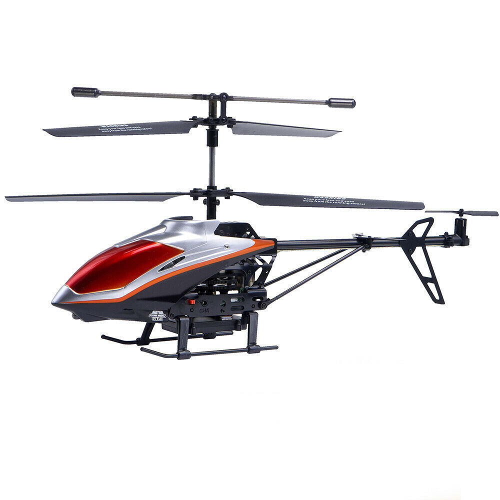 gyro helicopter with camera with 121455310323 on P450165 furthermore Wholesale Gyro 80 together with Shark Helicopter in addition 121455310323 moreover Jjrc H37 Elfie Gyro Wifi Fpv Quadcopter Selfie Drone Foldable Mini Drones With Camera Hd Rc Dron Helicopter Vs Jjrc H36 H31 E50.