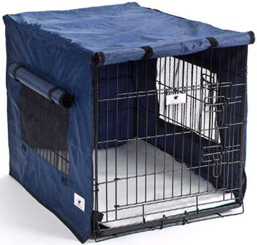 Xl Dog Cage Pets At Home