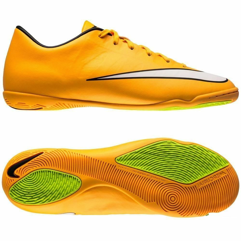 nike mercurial victory iv ic indoor soccer shoes 2014 l