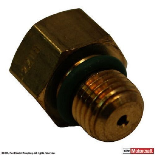 Ford Motorcraft Yf52 Oem Air Conditioner Pressure Relief