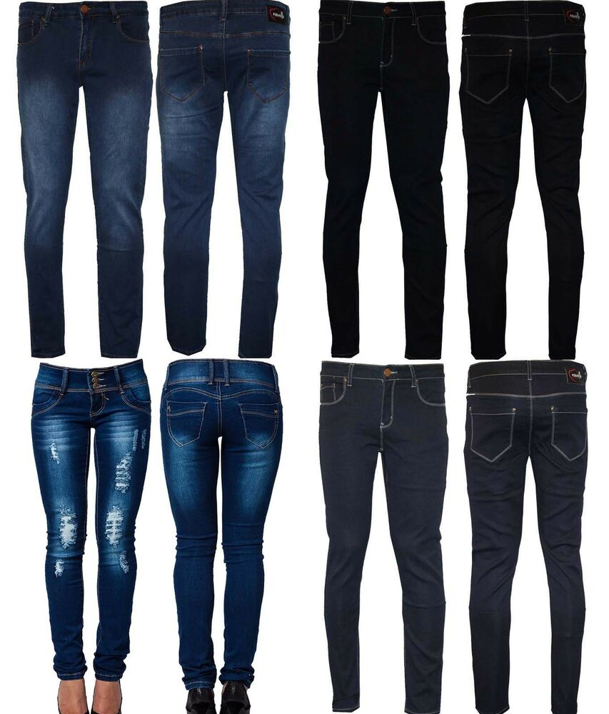 Shop for size 14 jeans online at Target. Free shipping on purchases over $35 and save 5% every day with your Target REDcard.