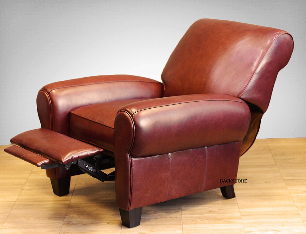 New Barcalounger Lectern Ii Recliner Lounger Chair