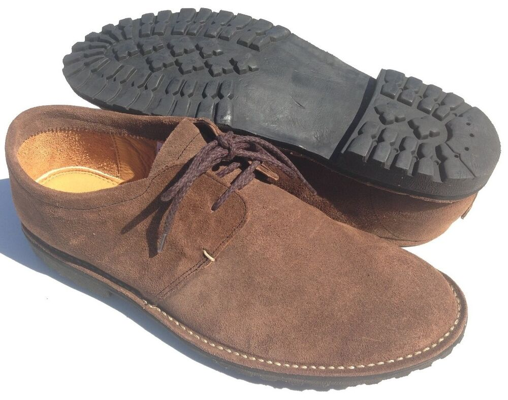 Image Result For Buy Brown Mens Shoes