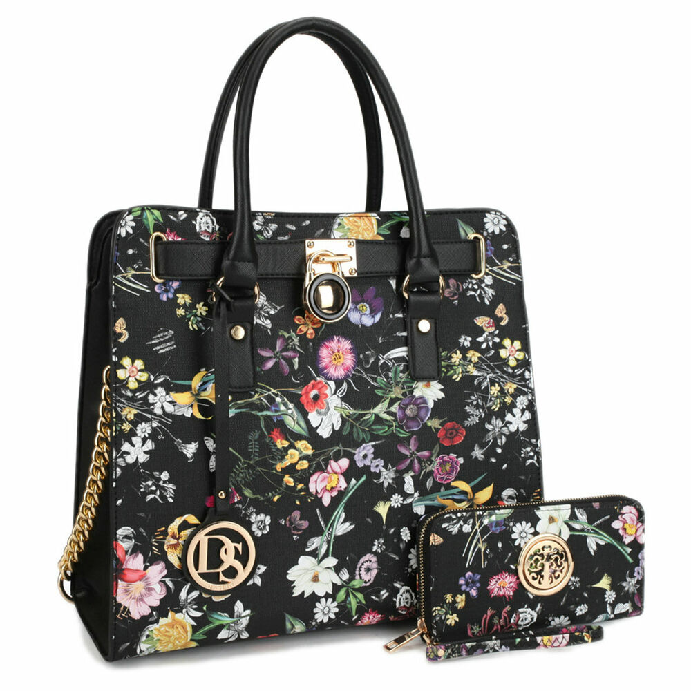 Beautiful Laptop Bags For Women  Stylish Tote Amp Laptop Bags For Women