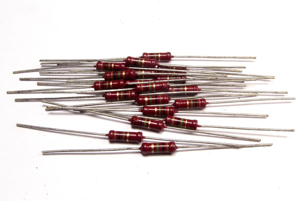 4 7 M Resistor 28 Images 4 7m Ohm Resistor X 5 100 X