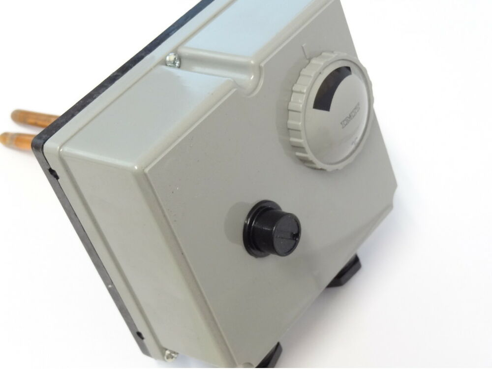 Imit tlsc central heating boiler thermostat 542816 twin dual imit tlsc central heating boiler thermostat 542816 twin dual stat ebay asfbconference2016 Image collections