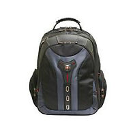 """SwissGear PEGASUS GA-7306-06F00 Carrying Case (Backpack) for 17"""" - SYNX1155259"""