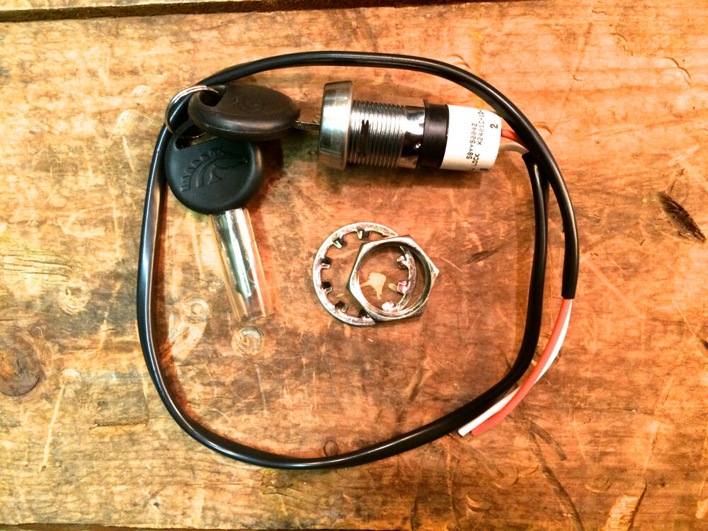 s l1000 motorcycle electrical & ignition for american ironhorse slammer ebay  at gsmportal.co
