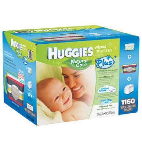 Huggies Jumbo Pack Diapers & HUGE Box of Wipes as Low as $ Each After Rewards at Walgreens. Through May 5th, Walgreens is offering up Huggies Count Wipes on sale 2 for $12 or $ each, Huggies Natural Care Count Wipes on sale 2 for $18 or $ each, AND Huggies and Pull-Ups jumbo packs on sale 2 for $18 or $ each. Even.