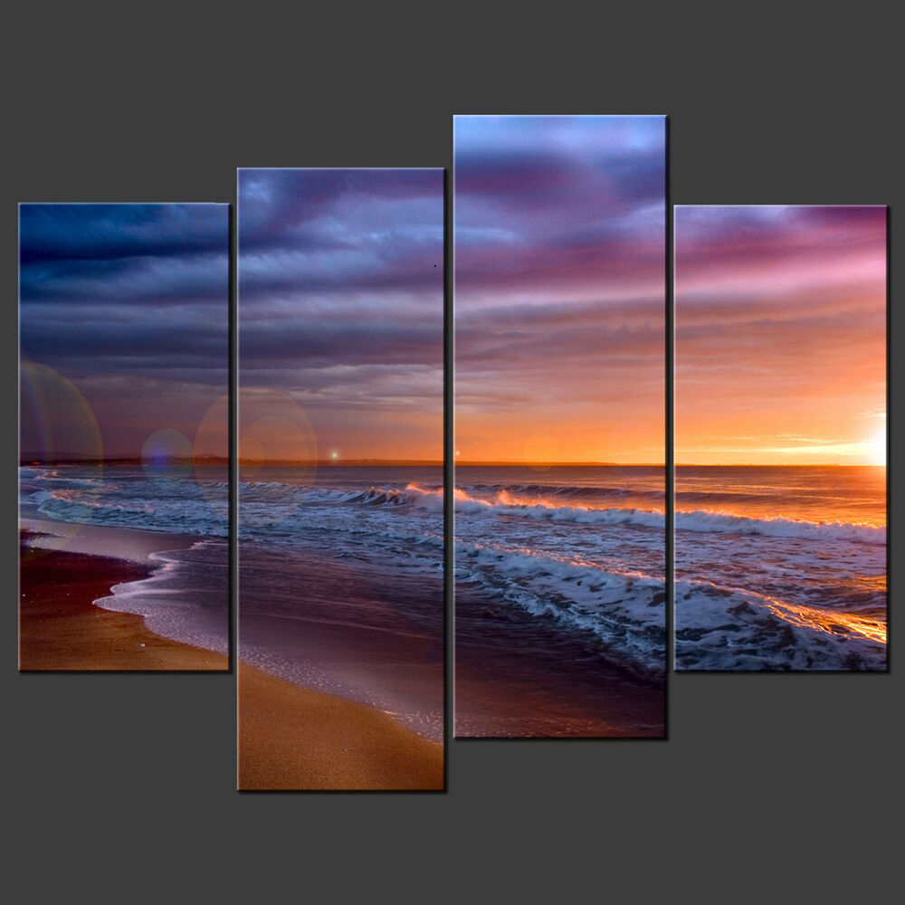 canvas prints wall pictures