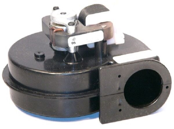 Lennox 80c93 80c9301 induced purge blower assembly new for Lennox furnace blower motor