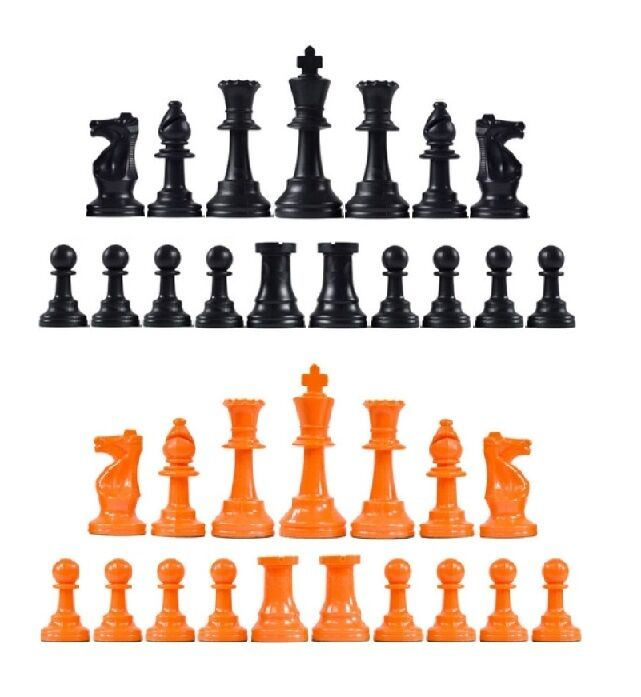 black singles in staunton The chess store has the largest selection of chess pieces in the world including wood staunton chess pieces, metal, plastic, stone, theme, and more.