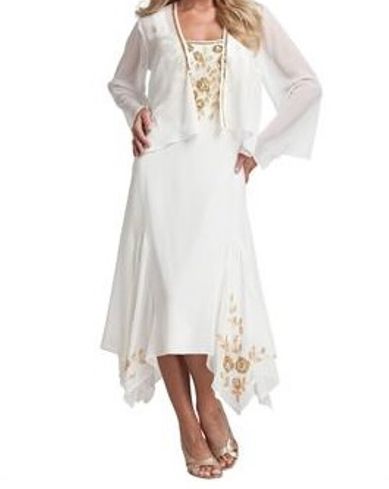 groom women Find your mother of the groom dress & accessories at dillardscom the style of your life.