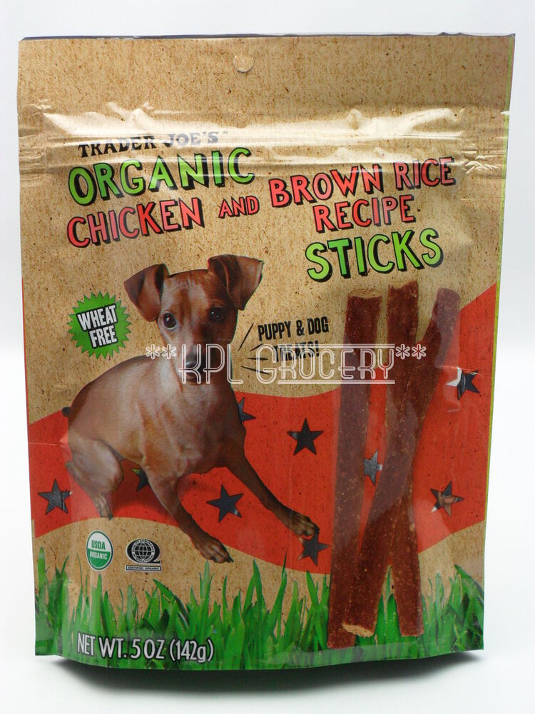 Recepie For All Natural Cheese Treats For Dogs