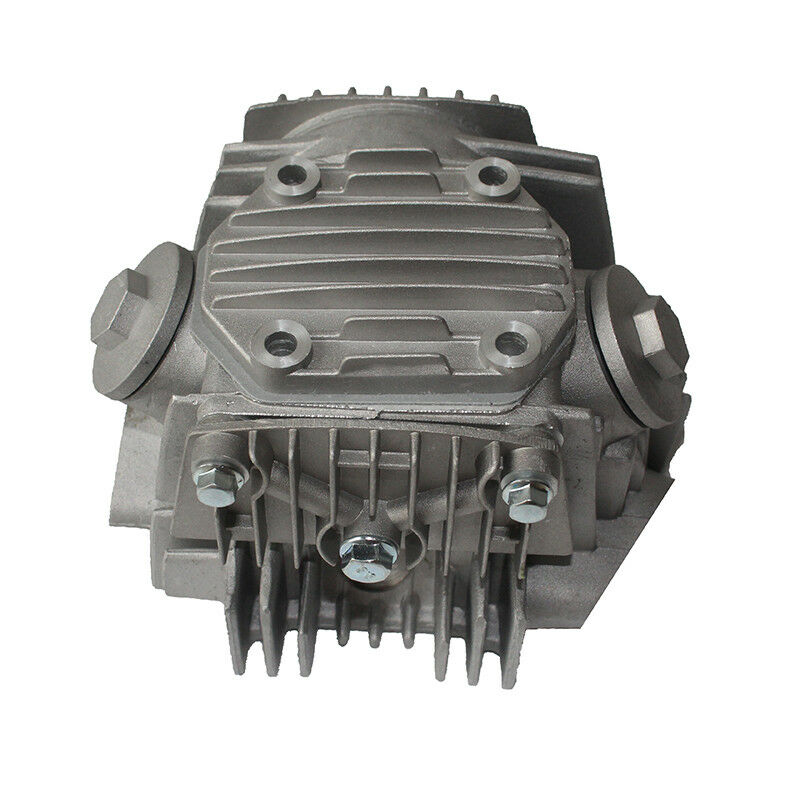 121508288955 further 139QMB CARBURETOR also Engine Lifan 125 Wiring Diagram further Redcat 110cc Atv Wiring Diagram additionally Pit Bike Exhaust. on 125cc chinese atv parts