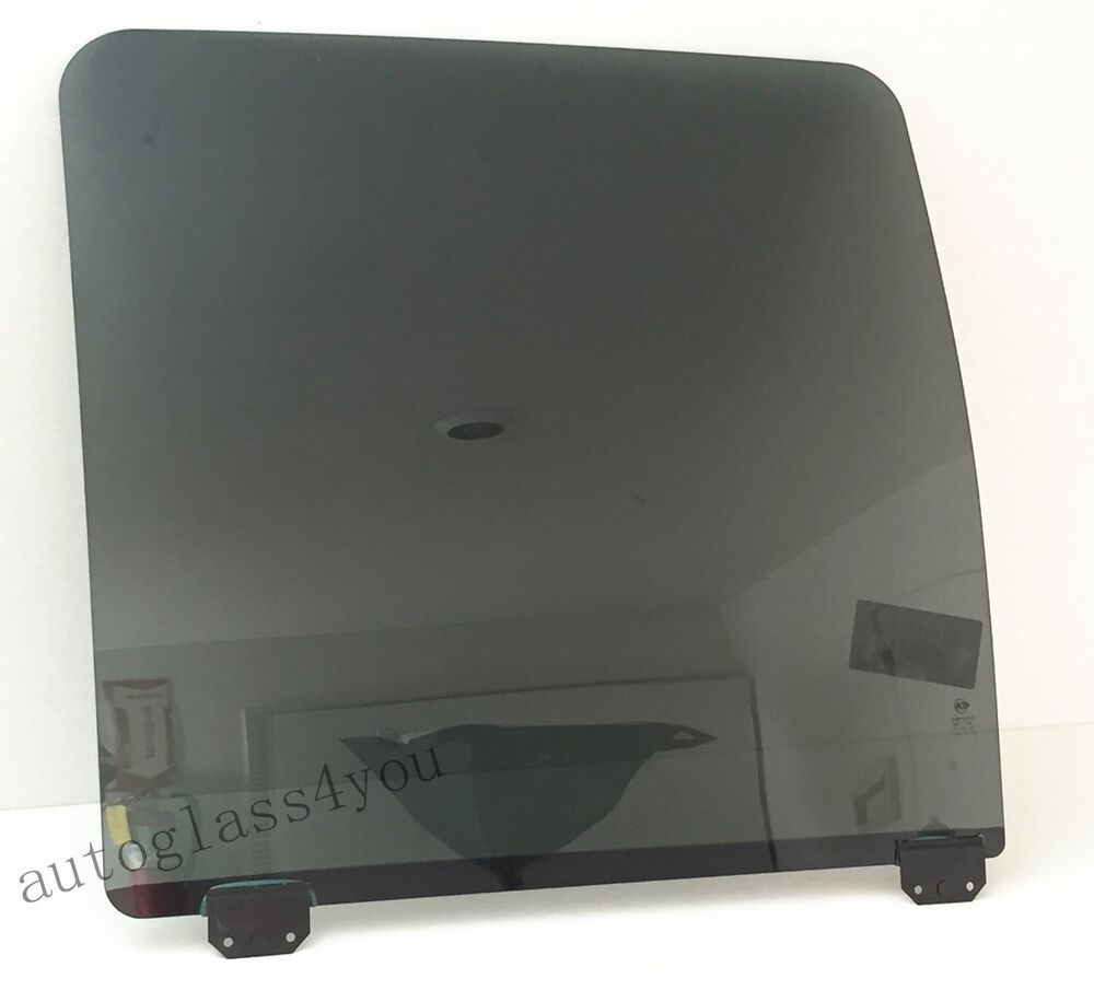 For 99 12 ford f250 f350 f450 f550 f650 f750 rear door for Glass back door