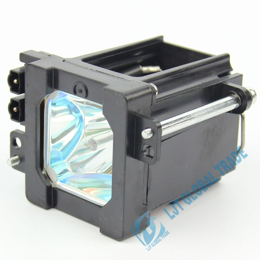 Ts Cl110uaa Projection Tv Replacement Lamp With Housing