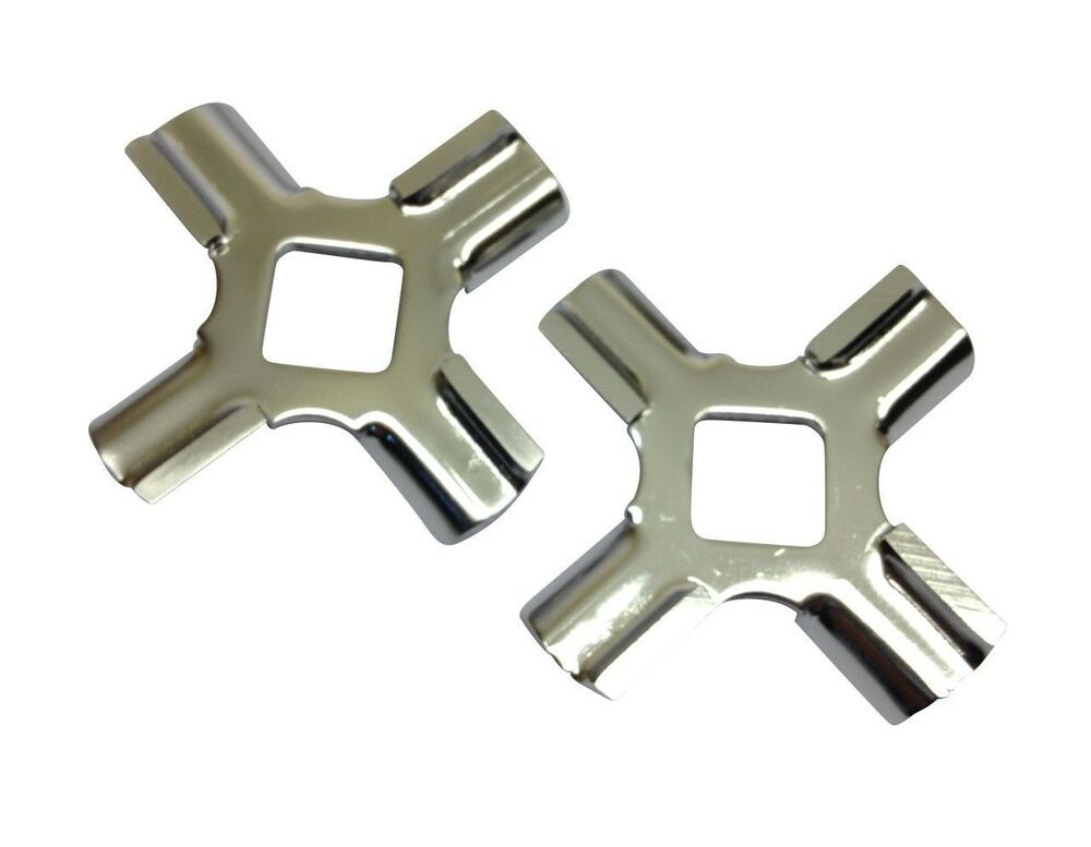 Mixer Grinder Blades : Kitchenaid fga food grinder mincer cutter blades