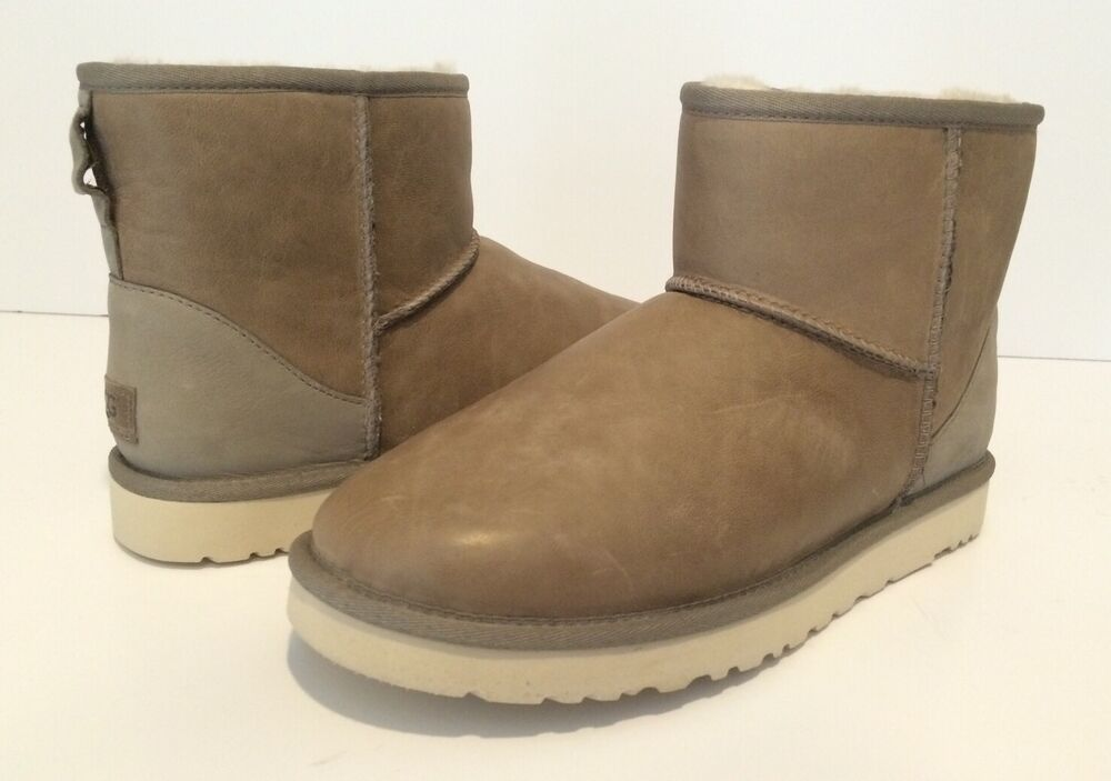 75fb6f8d3 Light Brown Ugg Boots - cheap watches mgc-gas.com
