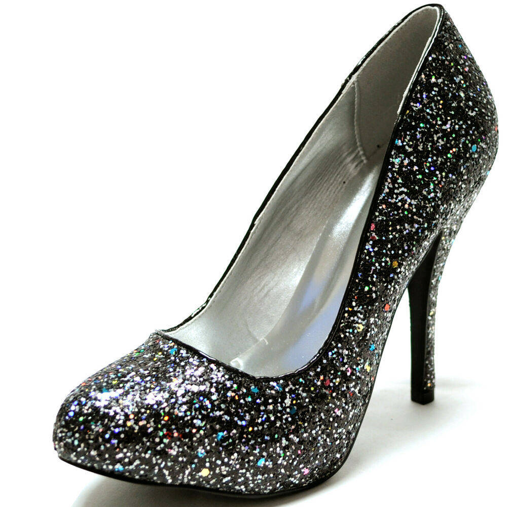 new qupid shoes formal evening pumps stilettos prom