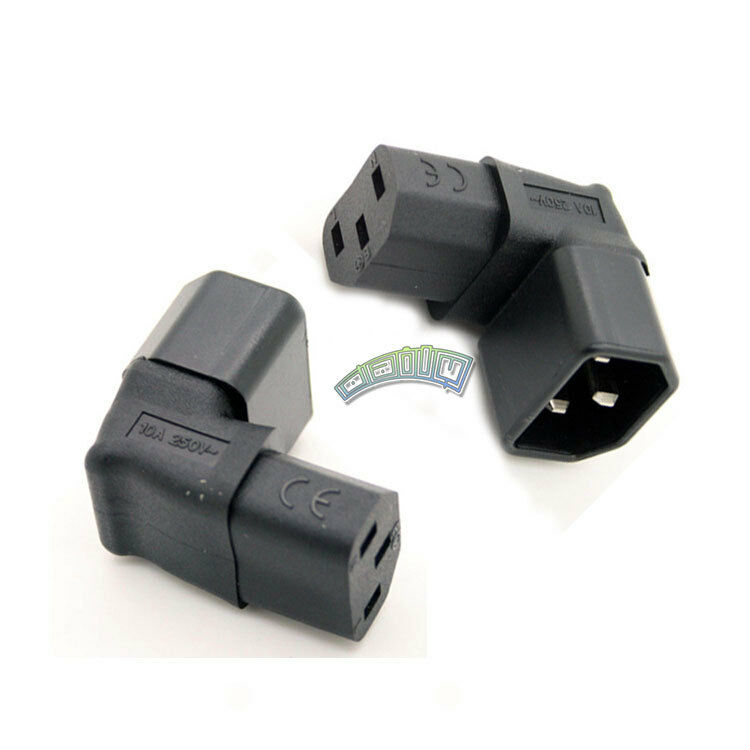 121525494485 likewise File 9 pin d Sub connector male closeup additionally 181799897088 additionally Waterproof Fiber Optic Cable Connector Optical 60272554807 besides 131007424854. on male female electrical connectors