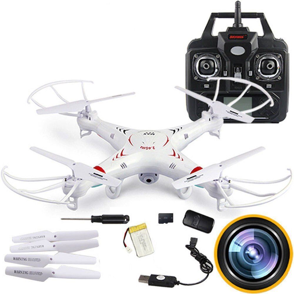 Walmart Search Items Toys Quadcopter : Syma c explorers ghz ch axis gyro rc quadcopter