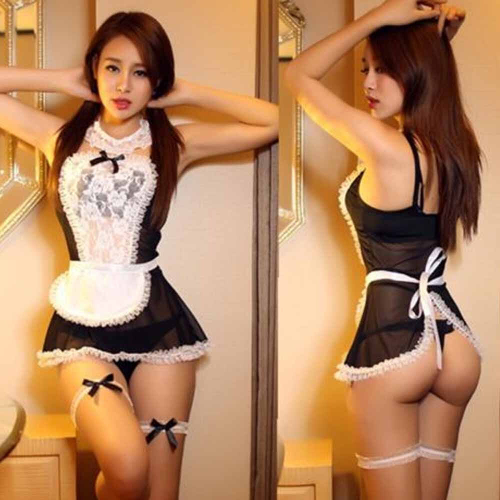 Best Singapore Nude Women 46