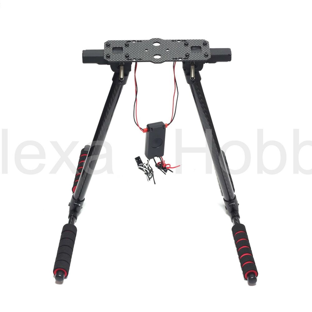 Automatic motorcycle landing gear bing images